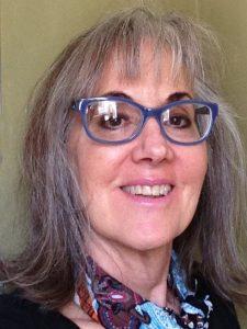 Kathleen Sloan, Sierra County Sun