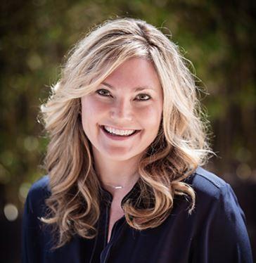 Alicia Keyes, secretary, New Mexico Economic Development Department