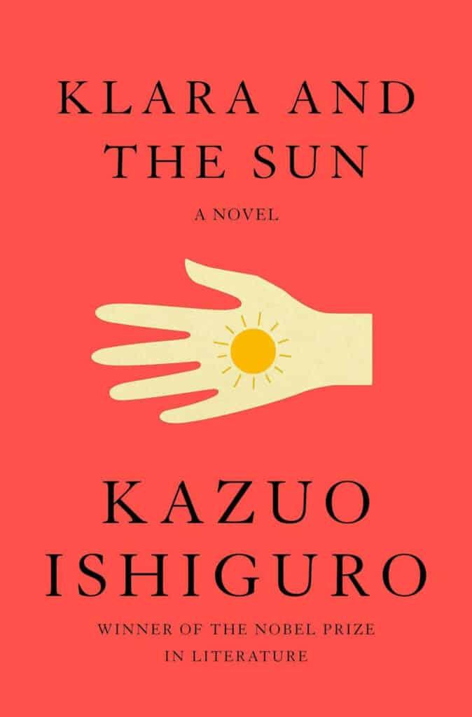 The Sun book cover